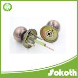 China-Qualitäts-Tür-Verschluss-Griff