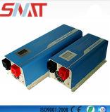太陽エネルギーシステムホームのための製造業者3kw 24V /48Vの太陽エネルギーインバーター