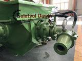 Différents types de béton sur la vente de la pompe
