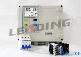 IP54の下水または排水のPumeのコントローラ(L921-S)