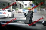 [موبيل فون] طارئ سيئة لاسلكيّة شاحنة مع [قك3.0] قوة بنك مهايئة