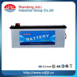 Mf-Automobilautomobil/Autobatterie, Leitungskabel-Säure-Batterie N150