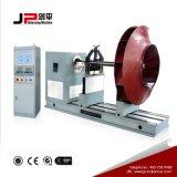 Máquina de equilibragem de centrífuga de Xangai Serise Phw