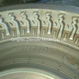 6.50-15 pneus de camiões de polarização do Fabricante do Molde