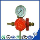 Best Price를 가진 최상 Propane LPG Air Regulator Pressure Reducer