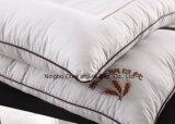 . Les soins de santé Cassia aromatiques Sperme semences oreiller de santé à domicile
