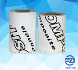 Nastro adesivo trasparente di alta qualità per protezione di superficie
