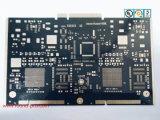 UPS PCBの屈曲のボード