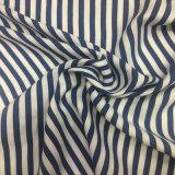 - 100% вискоза печать ткань для девочек платья