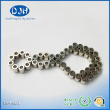 Wo Buy Ring Shape Strong Neodymium Magnets