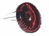 Bobina di bobina d'arresto Sicurezza-Approvata nell'intervallo completo delle tensioni, poteri e risparmi di temi, dal fornitore