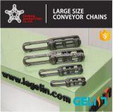 X228 производства для изготовителей оборудования в Китае съемные Drop поддельных верхней цепи