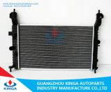 Radiatore del serbatoio di acqua dell'automobile per Opel Meriva 1.4/1.6/1.8'03 per il distributore