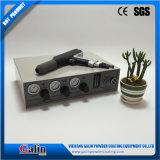 Esp101/Mini-/Labor/kleine/elektrostatische/Puder-Beschichtung-Spray-Maschine