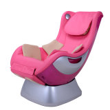 Chaise de massage Super Deluxe Beauty Health