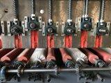 Lavadora de vidrio (YD-HWB-2500)