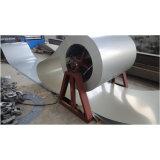 Автоматическая фабрика машины Decoiler стальной плиты