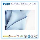 Связанная ткань Spandex простирания сини неба толщиная для домашних тканиь