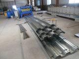 Yx76-305-915 galvanisierter StahlDecking