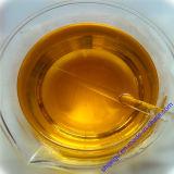 Equipoise同化ステロイドホルモン13103-34-9筋肉Grwothオイルの注入の液体