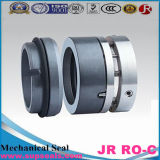 A vedação mecânica João Crane 87sealaesseal W03 Sealroplan Rth87 R90 Sealsterling 280W 282 M de Vedação