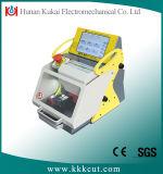 Дешево и машина экземпляра высокого качества Sec-E9 польностью автоматическая ключевая