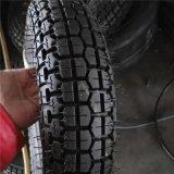 3.50-8 4.00-8 바퀴 무덤 압축 공기를 넣은 고무 타이어 및 관