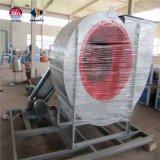 Ventilateur axial Corrosion-Resistant PRF pour l'usine chimique
