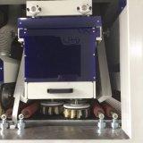 Древесина шлифовальные машины для полировки MDF SK1000-P6