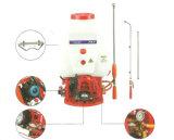 Spuitbus Turkije-26 van de Benzine Sprayrer van de Spuitbus van de Macht van de Spuitbus van de Macht van de Knapzak van de Spuitbus van de rugzak Benzine Aangedreven