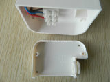 IP44 imprägniern im FreienPIR Bewegungs-Fühler-Schalter für Licht (KA-S21)