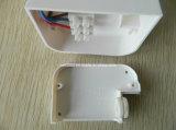 IP44は防水する屋外センサースイッチ(KA-S21)を
