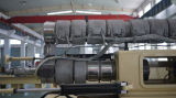 Demark高速ペットプレフォームの注入システムIpet 300/5000