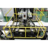 증권 시세 표시기 (YX-6418B) 없이 기계를 만드는 자동적인 엄밀한 상자