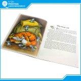 Af:drukken voor de Brochures van de Tijdschriften van de Catalogi van Boeken