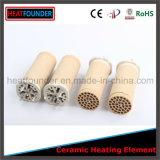 Memoria di ceramica del riscaldatore dell'elemento riscaldante di vendita calda