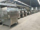 Продажи с возможностью горячей замены жестких печенье бумагоделательной машины в Китае