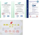 中国の有名な製造者からの新製品ディスク分離器