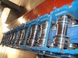 صنع وفقا لطلب الزّبون فولاذ مصراع [دوور فرم] لف يشكّل آلة