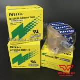 Nitto Nitoflon cinta adhesiva 973UL-S Producto de la resina de PTFE