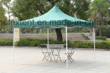 Boutique professionelle Tente pliante, Canopy, Marquee, Gazebo, Easy-up Tent