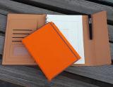 Ordinateurs portables en cuir PU de qualité supérieure