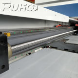 Машина давления пунша башенки CNC листа металла качества Ce