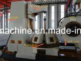 PLCギヤ歯切り工具で切る機械(YA31160)
