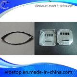 CNC de precisão de metais e peças de reposição (VC-001)