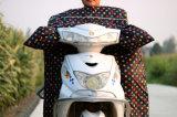 スクーターの電気バイク防水防風カバー手袋セット