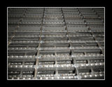 Grata calda dell'acciaio di vendita 35*5