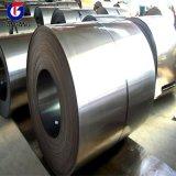 304ステンレス鋼の細長い一片