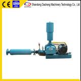 Dsr250g Double Stage Turbine Blower; Side Channel Blower