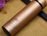 Hsgq-20W precio de fábrica marcadora láser de fibra